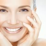 Piękna cały rok – dlaczego warto chodzić do kosmetyczki