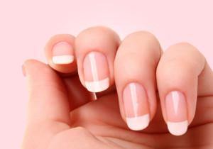 Zadbane dłonie sekrety manicure